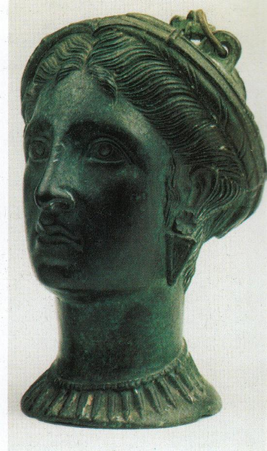 http://www.mysteriousetruscans.com/art/10head2.jpg